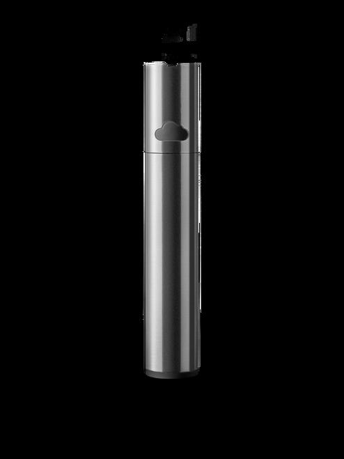 Puffco Pro 2 Battery