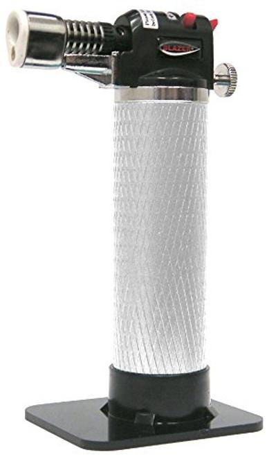 Blazer GB4001 Stingray Butane Torch