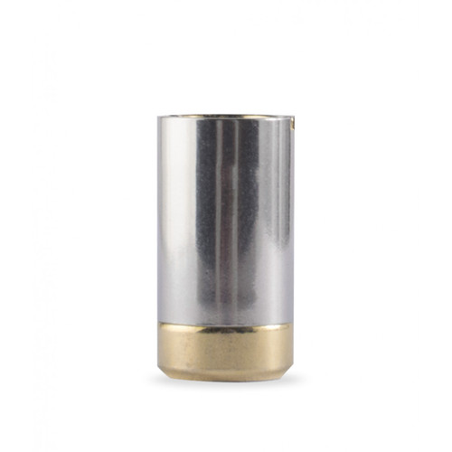 Exxus Snap Variable Voltage Magnetic Ring - Large