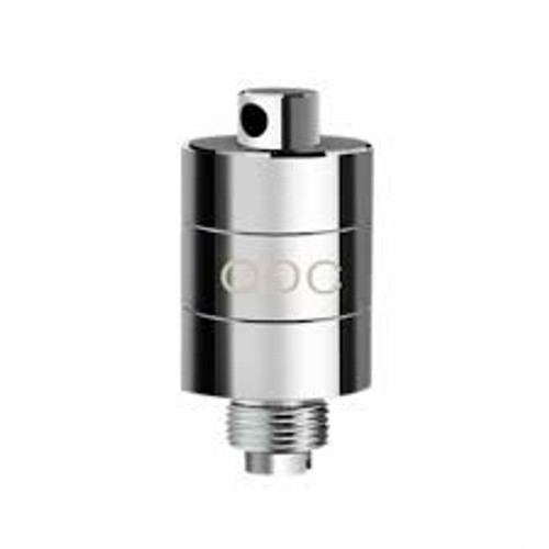 Yocan Torch - Portable E-Nail Replacement Coil - Pack of 5
