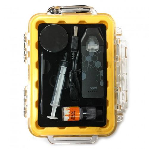 HoneyStick Vpod Kit with Breakdown Set