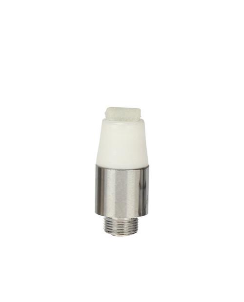 Atmos Electro Dabber Ceramic/Quartz Heating Tip 2pk