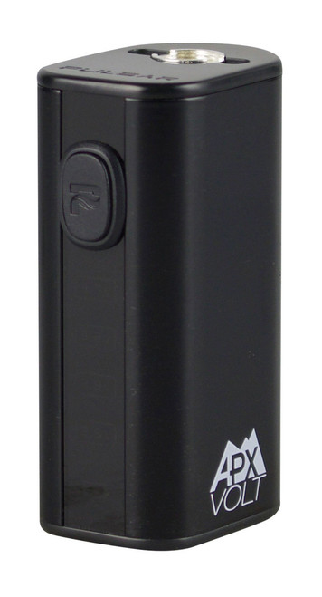 Pulsar APX Volt Variable Voltage Replacement Battery - Black