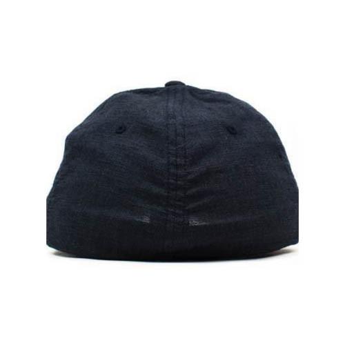 No Bad Ideas - Flexfit Cap - Tyler (Navy)