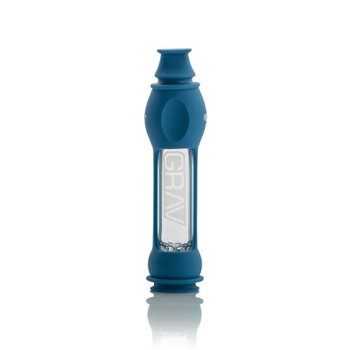 GRAV Labs 16mm Taster w/ Silicone Skin