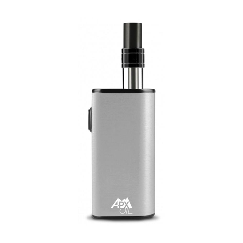 Pulsar APX Oil VV Cartridge Vaporizer 1100mAh