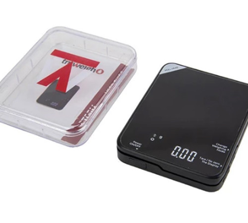 Storm Mini Tru Weigh Digital Scale