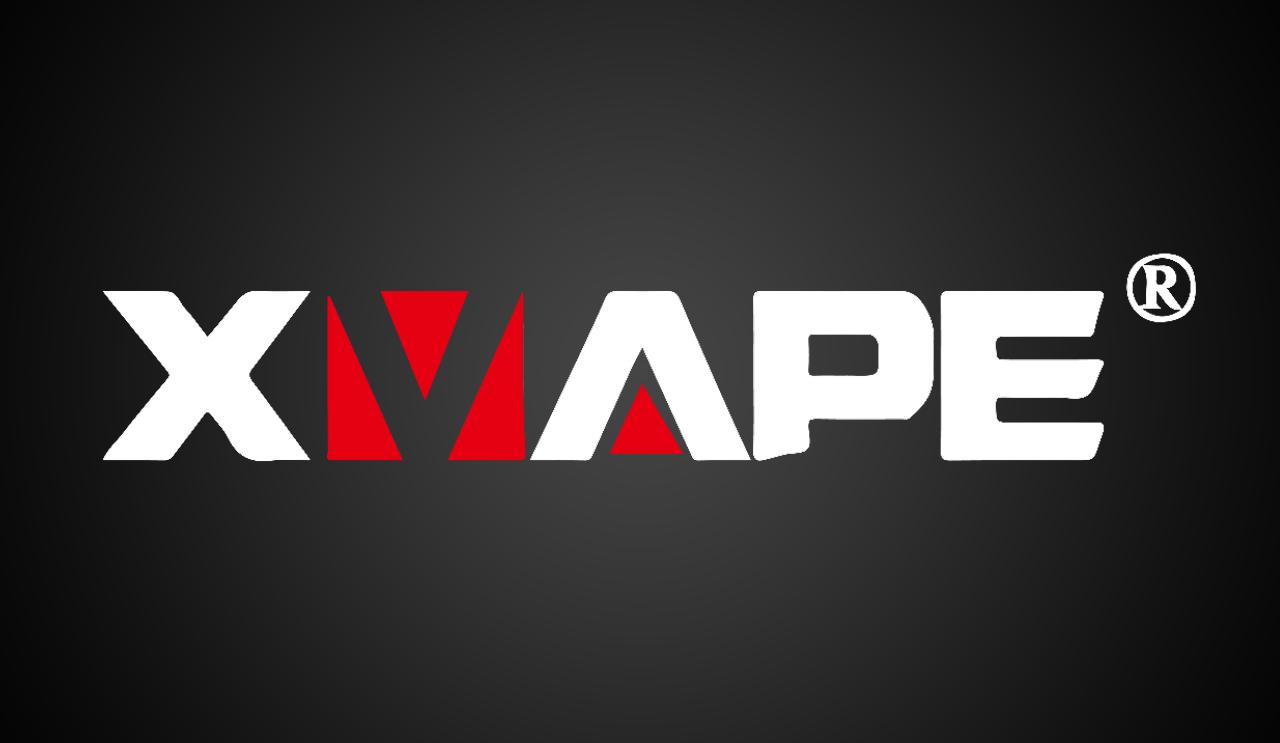 New XVape additions!