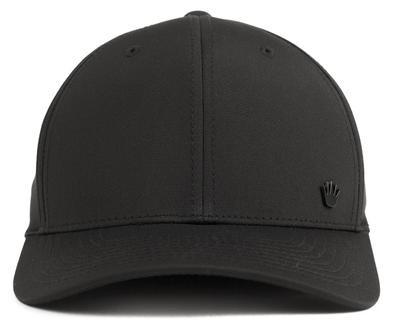 buy popular 22f6c 92737 No Bad Ideas - Flexfit Cap - Bolt Tech - Black