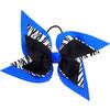 Butterfly Pinwheel Zebra Extra Large  PIN900ZE