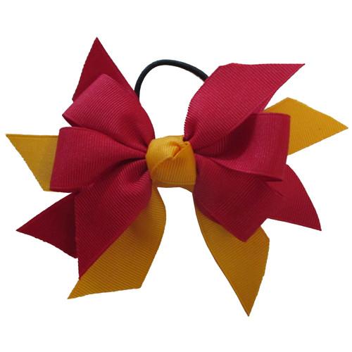 Mini Star Burst Bow  STARBURST100