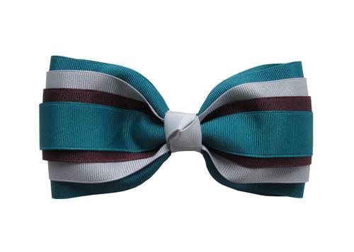 4 Layer Bow Tie  TIE300