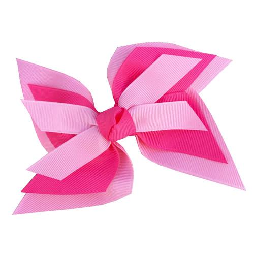 Butterfly Pinwheel  PIN700