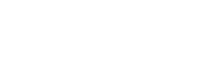 Lone Star Signs Enterprises, LLC