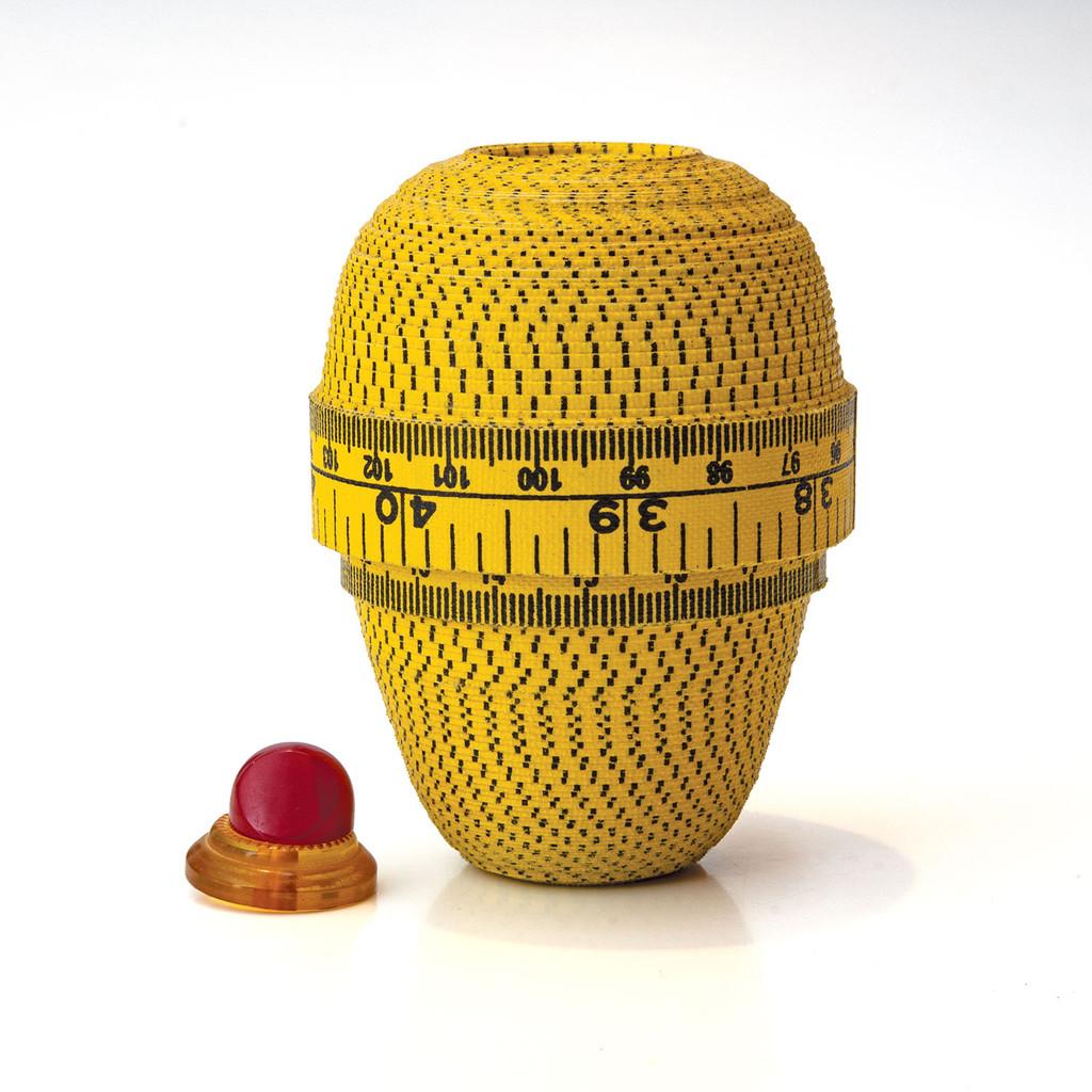 57ks Small Jar