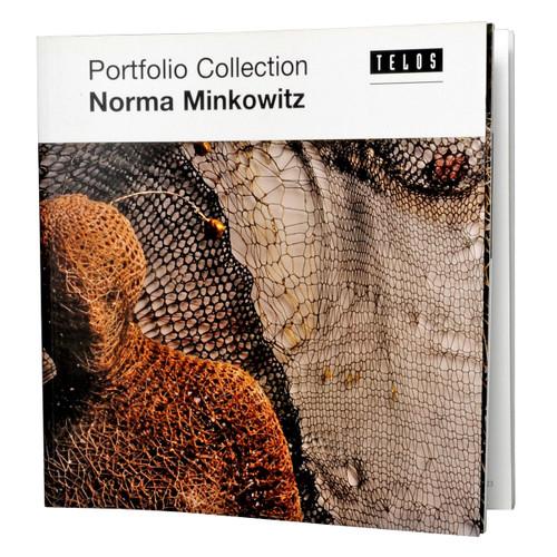 Portfolio Collection:  Norma Minkowitz