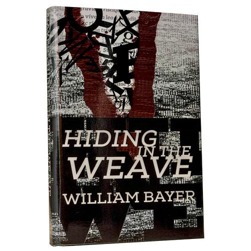 Hiding the Weave