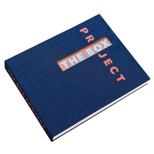 The Box Project, edited by Lyssa C.Stapleton