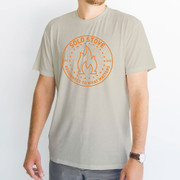 The Trail Tee