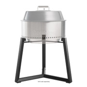 Grill Tall Stand (Estimated Ship Date March 22nd)