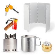 Lite Gear Kit