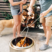 Fire Pit Tools