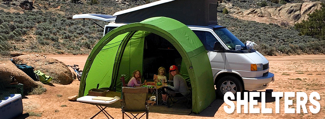archaus-tailgate-on-euro-van-wr-category-page-copy.jpg