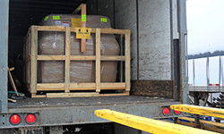 crated-trailer-lga.jpg