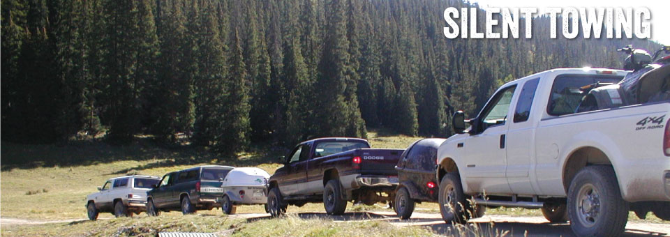 silent-towing-category-bc.jpg