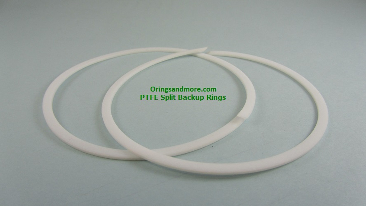 PTFE Backup Rings Size 226 Price for 1 pc
