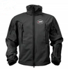 APF Special Ops Tactical Soft Shell Jacket