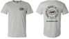 APF Gray T-shirt