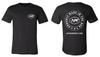 APF Black T-shirt