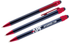 APF Ballpoint Pen With Stylus (3 pack)