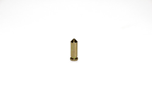 AR15/M16/AR10 SELECTOR DETENT