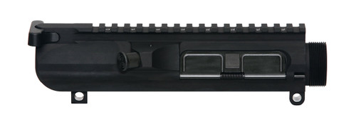 AR10/308 UPPER ASSEMBLY