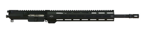 APF 300 BLK OUT CARBINE COMPLETE UPPER