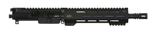 APF 300 BLK OUT PISTOL COMPLETE UPPER