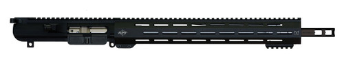 308 MATCH CARBINE COMPLETE UPPER