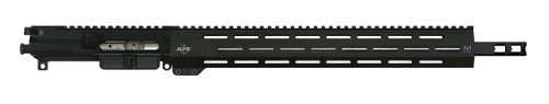 APF MATCH CARBINE COMPLETE UPPER