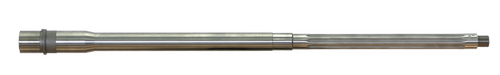 "6.5 CREEDMOOR 24"" BARREL"