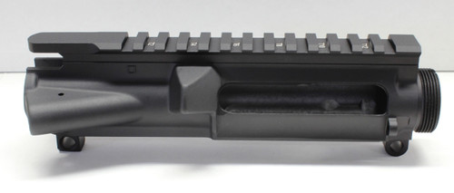 STRIPPED 450 BUSHMASTER UPPER