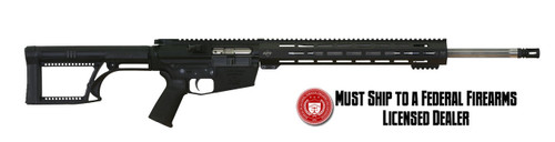6.5 CREEDMOOR HUNTER Mil Group Buy
