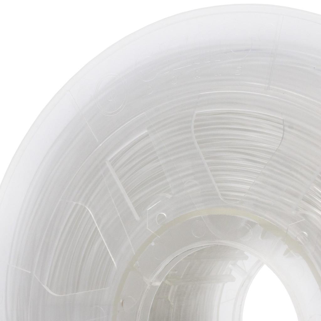 Polycarbonate Filaments Transparent