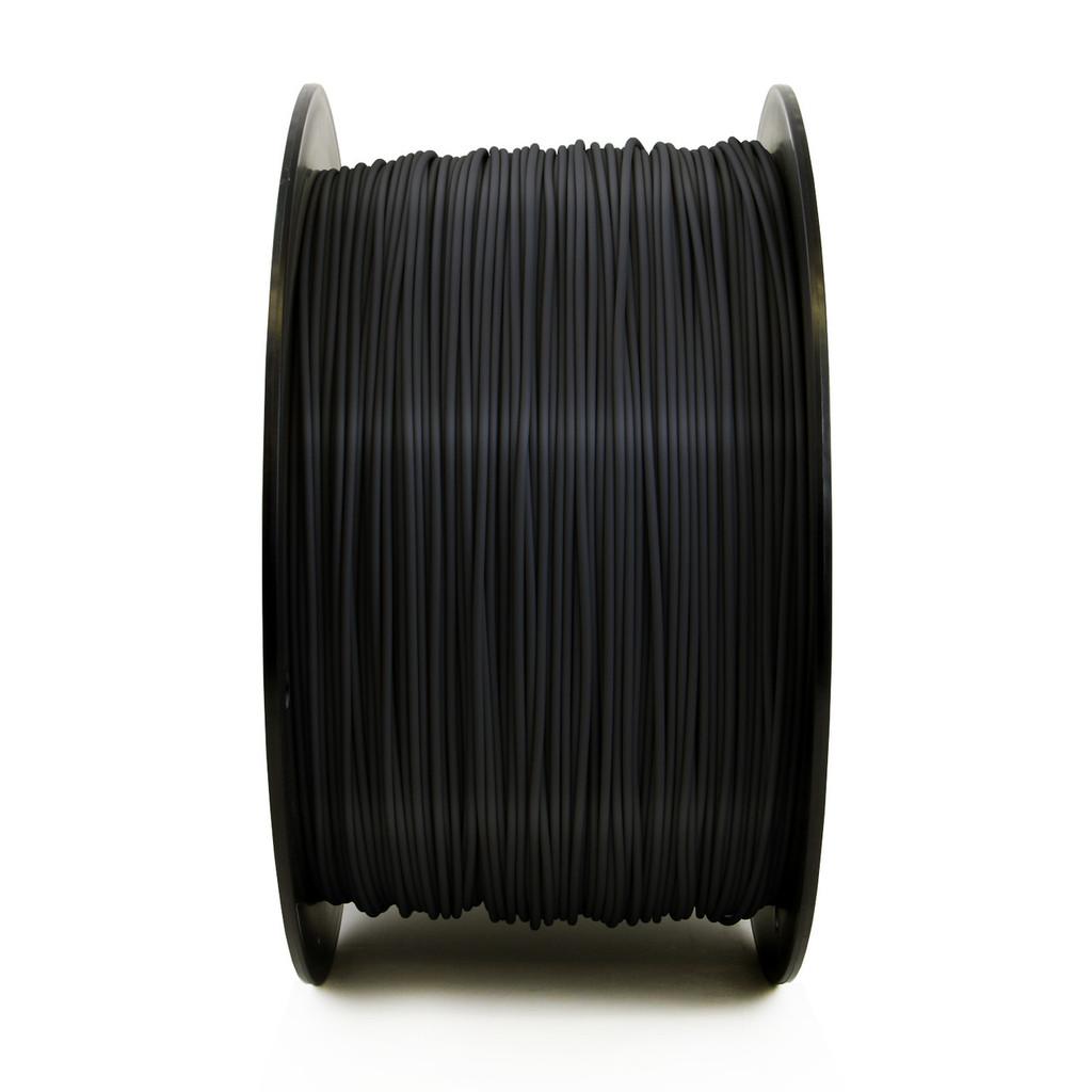 3D Filament Large Format 5kg Spool Front View