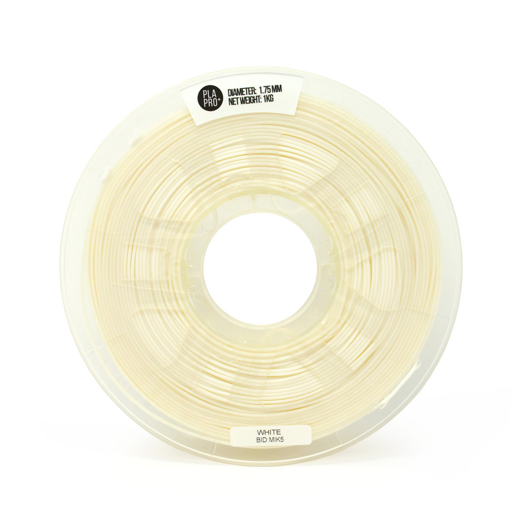 PLA Pro Plus Lateral View 1 kg