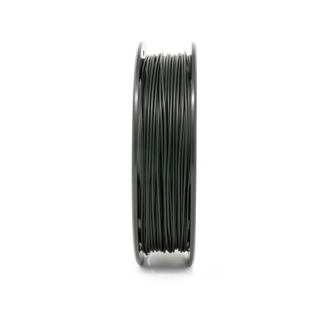 Nylon Filament 200 g Spool Front View