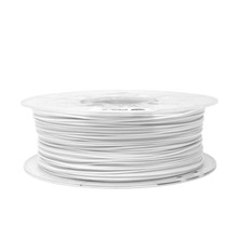 Acetal Delrin Filament White