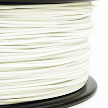 White Polypropylene Filament