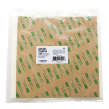 3M 468MP Adhesive Transfer Tape Square Packaging